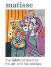 Matisse_textiles_big